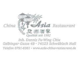 Logo www.asia-china-restaurant.de